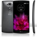 LG H955 G Flex 2 4G 16GB Titán-Ezüst