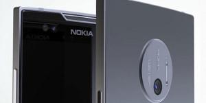 Nokia 9 Új Kártyafüggetlen Mobiltelefon www.mobiltelefon-tartozek.hu