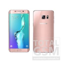 Samsung Galaxy S7 Edge SM-G935 32GB Rose Gold mobiltelefon