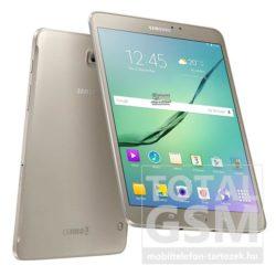 Samsung SM-T813 Galaxy Tab S2 9.7 Wi-Fi 32GB arany tablet