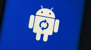 Android www.mobiltelefon-tartozek.hu