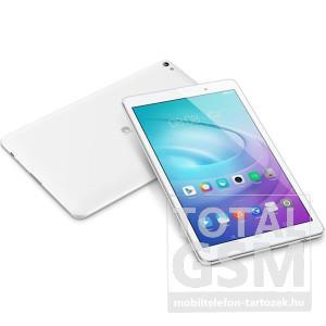 Huawei Media Pad T2-10.0 Pro 16GB LTE fehér tablet