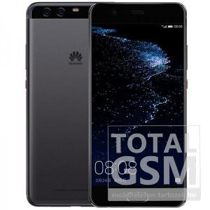 Huawei Ascend P10 LTE 32GB Dual Sim fekete mobiltelefon