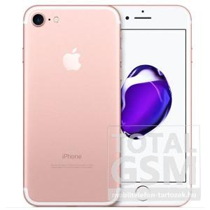 Apple iPhone 7 32GB Rose-Gold mobiltelefon