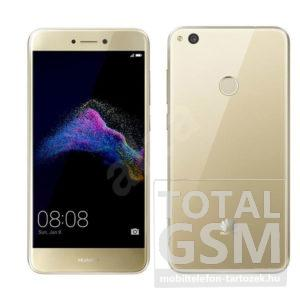 Huawei Ascend P9 Lite Dual SIM (2017) arany mobiltelefon