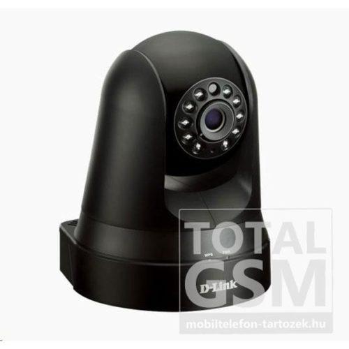 D-Link mydlink Monitor 360 Smart Home Kamera
