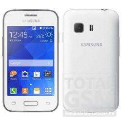 Samsung G130HN Galaxy Young 2 4GB fehér mobiltelefon