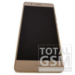 Huawei Ascend P9 Lite Dual Sim Arany Mobiltelefon
