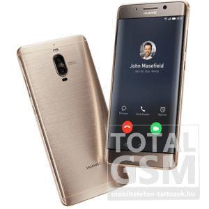 Huawei Mate 9 Pro (128GB) arany mobiltelefon