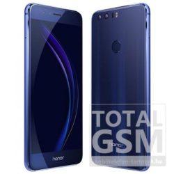 Huawei Honor 8 Dual Sim 32GB kék mobiltelefon