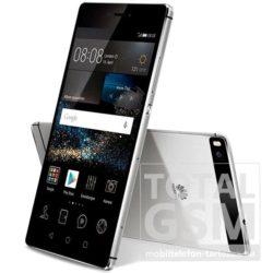 Huawei Ascend P8 ezüst mobiltelefon