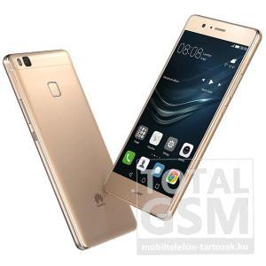 Huawei Ascend P9 Lite Dual arany mobiltelefon