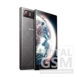 Lenovo K920 Vibe Z2 Pro Dual 32GB fekete mobiltelefon