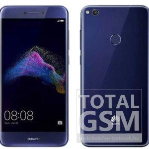 Huawei Ascend P9 Lite Dual SIM (2017) kék mobiltelefon