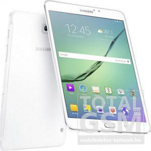 Samsung SM-T713 Galaxy Tab S2 8.0 Wi-Fi 32GB fehér tablet