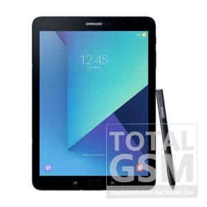 Samsung SM-T820 Galaxy TAB S3 9.7 Wi-Fi 32GB fekete tablet