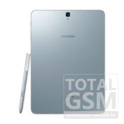 Samsung SM-T820 Galaxy TAB S3 9.7 Wi-Fi 32GB fehér tablet