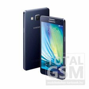 Samsung A500FU Galaxy A5 16GB fekete mobiltelefon