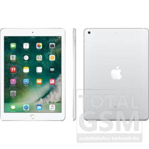 Apple iPad Wi-Fi 128GB 9.7 (2017) ezüst tablet