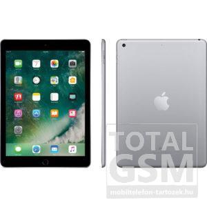 Apple iPad Wi-Fi 128GB 9.7 (2017) Space Gray tablet