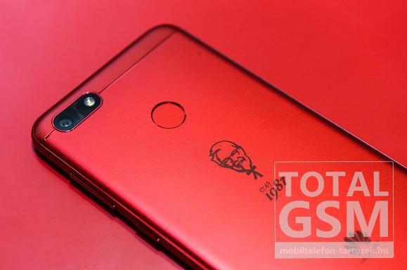 KFC-Huawei www.mobiltelefon-tartozek.hu