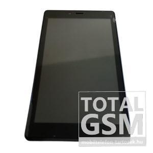 Vodafone Tab Mini 7 WiFI+SIM fekete tablet