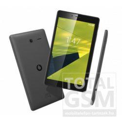 Vodafone Tab Mini 7 WiFI+SIM fekete tablet