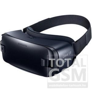 Samsung Galaxy Gear VR SM-R323 fekete virtuális szemüveg
