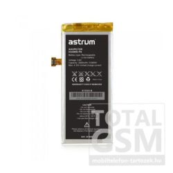 Astrum AHUP8 Huawei Ascend P8 kompatibilis akkumulátor 2600mAh