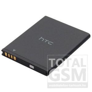 HTC BA-S540 HTC Wildfire S gyári akkumulátor 1230mAh (BD29100)