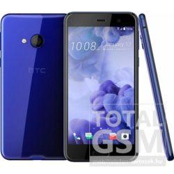 HTC U Play kék mobiltelefon