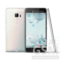 HTC U Ultra fehér mobiltelefon