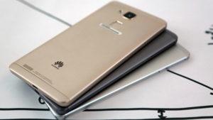 Huawei Új Kártyafüggetlen Mobiltelefon www.mobiltelefon-tartozek.hu