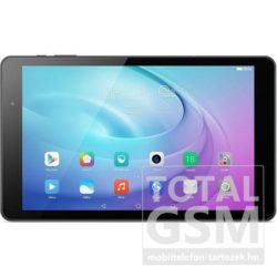 Huawei Media Pad T2-10.0 Pro 16GB LTE fekete tablet