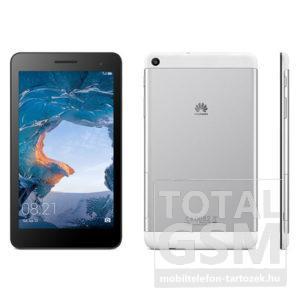 Huawei Media Pad T2-7.0 8GB LTE ezüst tablet