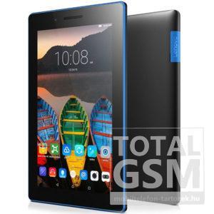 """Lenovo Tab 3 7"""" Essential A7-10F 16GB Wi-Fi fekete"""