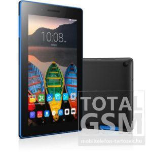 """Lenovo Tab 3 7"""" Essential A7-10F 8GB Wi-Fi fekete"""