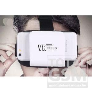REMAX RT-VM2 3D Szemüveg