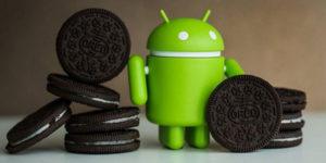 Android 8.1 www.mobiltelefon-tartozek.hu
