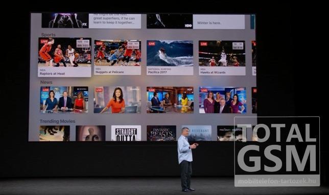 Apple TV Új Kártyafüggetlen Mobiltelefon www.mobiltelefon-tartozek.hu