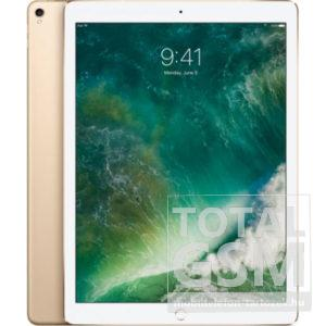Apple iPad Pro 2017 4G 64GB 12.9 arany tablet