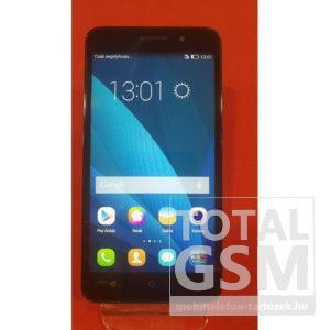 Huawei Honor 4X szürke mobiltelefon