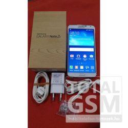 Samsung N7505 Galaxy Note3 Neo fehér mobiltelefon