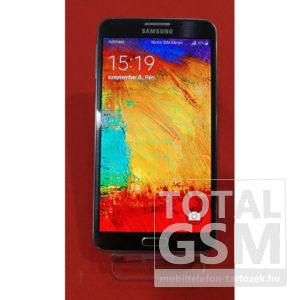 Samsung N7505 Galaxy Note3 Neo fekete mobiltelefon