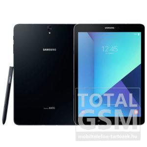 Samsung SM-T825 Galaxy TAB S3 9.7 LTE 32GB fekete tablet