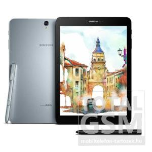 Samsung SM-T825 Galaxy TAB S3 9.7 LTE 32GB ezüst tablet