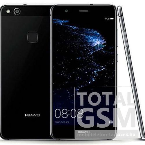 Huawei Ascend P10 Lite Dual SIM 32GB 3GB RAM fekete mobiltelefon