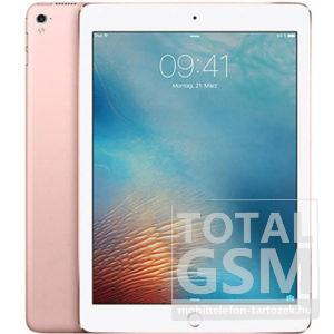 Apple iPad Pro 9.7 256GB Wifi Rose Gold tablet