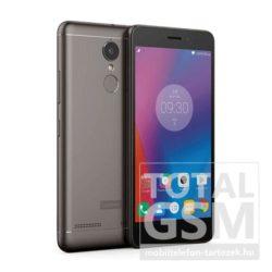 Lenovo K6 Power Dual Sim 16GB LTE szürke mobiltelefon