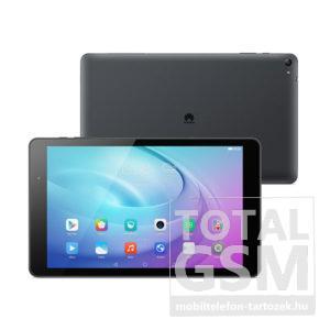 Huawei MediaPad T2 10.0 Pro WiFi fekete tablet